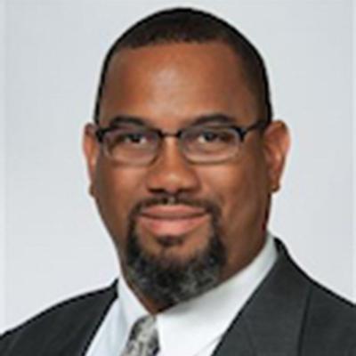 Brandon C. Taylor