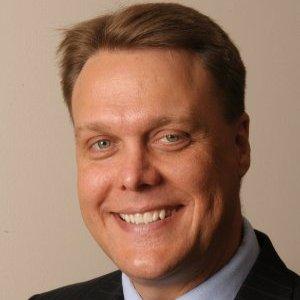 George Vukotich