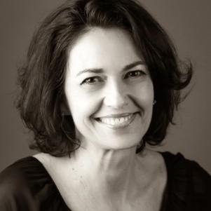 Paula Weigel