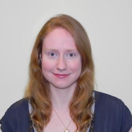 Sarah Sexton