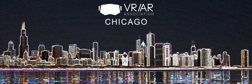VRARA Chicago Chapter