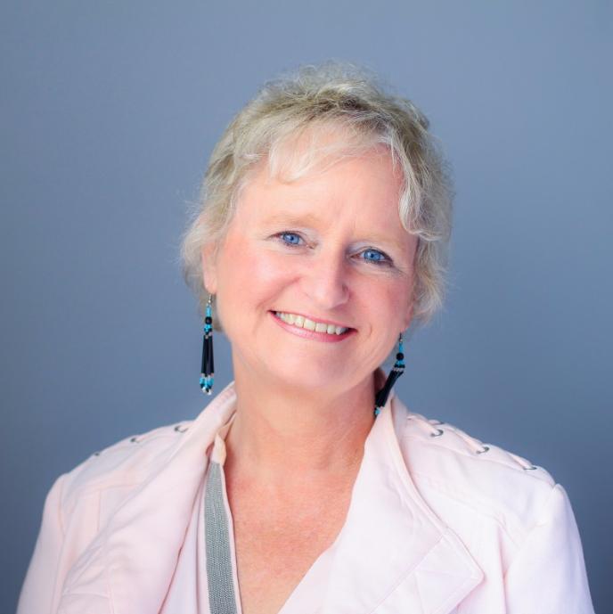 Cathy Grochowski