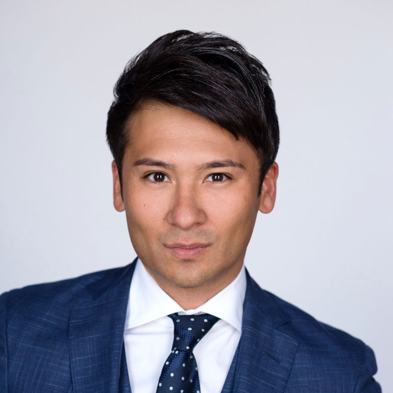 Donald Hyun Kiolbassa