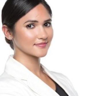 Ramita Chawla