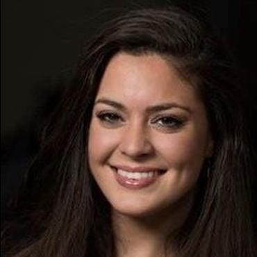 Sophia Moshasha