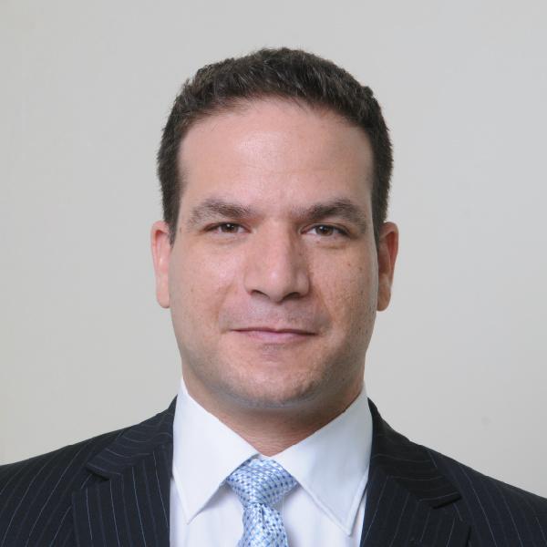 Guy Weinberg
