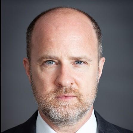 Gregory Kirsch