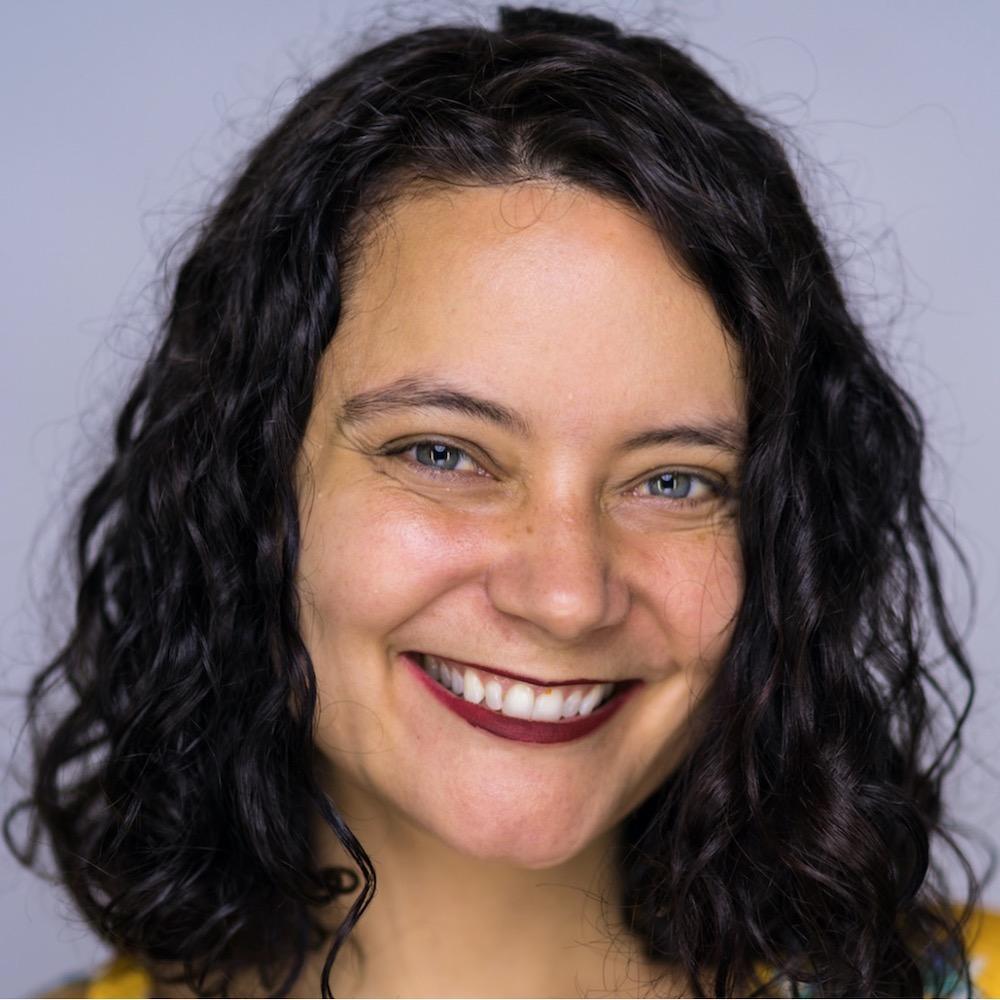 Jessica Ochoa Hendrix